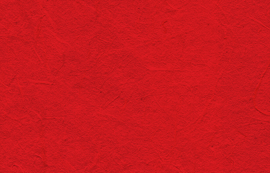 red-rice-paper